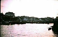 Singapore City April 66
