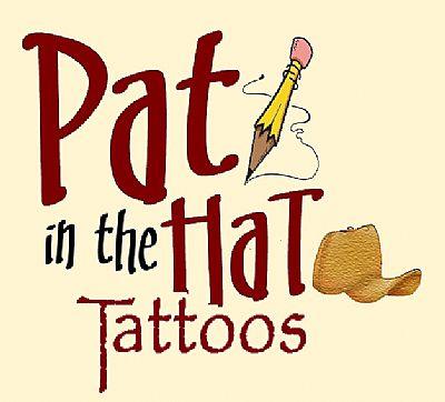 Seahorse Tattoos Tattoo Aftercare