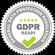 cottage of aird is gdpr ready