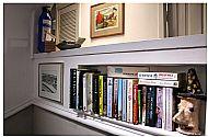A bookswap