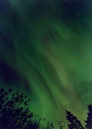 Aurora - 2002