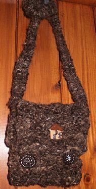 Crofters Bag