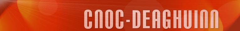 Cnoc-Deaghuinn