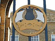 Naval Crown