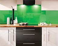 Kitchen Splashbacks