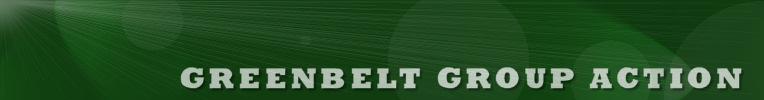 Greenbelt Group Action