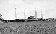 Station Signals