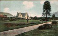 1900 postcard