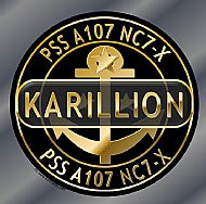 PSS Karillion