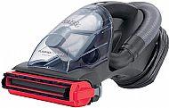 AEG AG71 corded handheld vacuum