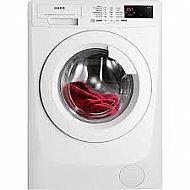 AEG L68480FL Washing Machine