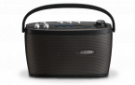 Roberts Classic 997 radio