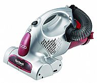 Dirt Devil DHC003 corded handheld vacuum
