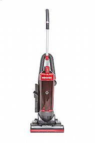 Hoover WR71WR01 bagless vacuum