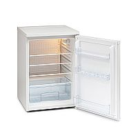 Ice king RHL550AP2 larder fridge