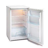 Ice king RL106AP2 larder fridge
