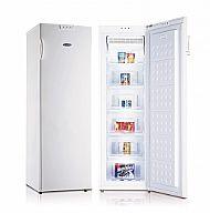 Ice king RZ188w freezer