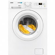 Zanussi ZWD71460NW Washer Dryer