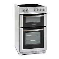 Montpellier MDC500FW 50cm cooker