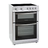 Montpellier MDC600FW 60cm cooker