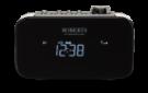 Roberts Ortus 2 DAB alarm clock