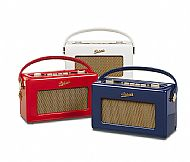 DAB Radios & Digital Stereos - Click to Shop