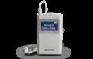 Roberts Sports DAB 5 portable radio