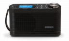 Roberts Stream 104 DAB/INTERNET radio