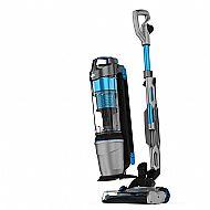 VAX UC-PE-SHV1 lift off bagless vacuum