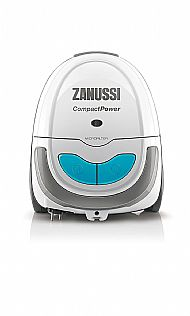Zanussi ZAN3002el cylinder vacuum