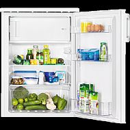 Zanussi ZRG14800WV Fridge