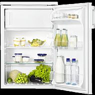 Zanussi  ZRG15805WV Fridge