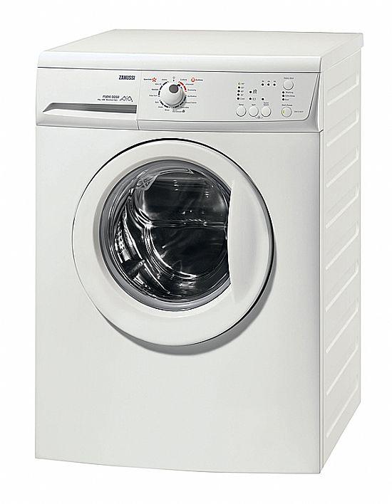 gibson washing machine