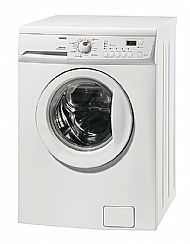 Laundry  -  Click to Shop