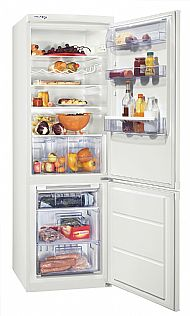 Fridges & Freezers Click to Shop Online