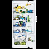 Zanuusi ZRA40113WV Tall Fridge