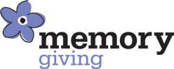 memorygiving.com logo
