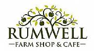 rumwell farm shop