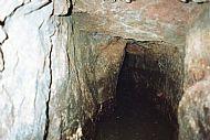 Gavin's Cave