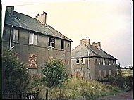 Douglas View Terrace, Douglas West
