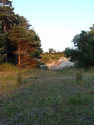 Paigie Quarry