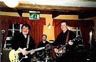 Rock It 3 2004