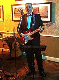 St Nicholas Masonic Show @ Hatfields nr Doncaster 1st February 2014