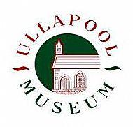 ullapool museum logo