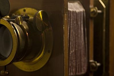 wick heritage museum taigh - tasgaidh dualchais inbhir uige