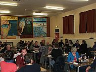 Community Quiz Night