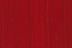 Alizarin Crimson 60ml
