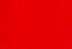 Cadmium Red Genuine 60ml