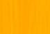 Cadmium Yellow Genuine 60ml