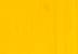 Cadmium Yellow Hue 60ml